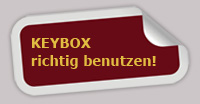 keybox pension chemnitz savo